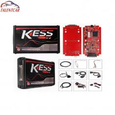 KESS V2.47/V2.23 programator chip tuning