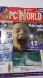 PC World - iulie 2004
