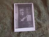 violonist foto interbelica album 554