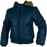 Geaca femei Le Coq Sportif Winter Jacket 267N023