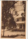 CPIB 16495 CARTE POSTALA - VASILE ROAITA (EFORIE). VEDERE, RPR LIBRARIA NOASTRA, Necirculata, Fotografie