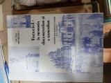 Dan Mihailescu - Tecuciul,in memoria documentelor si oamenilor