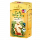 JJ Darboven Cafe Intencion Ecologico Macinata 500g