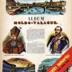 Magazin istoric, nr. 6/iunie 1978