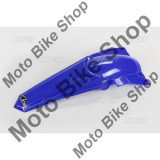 MBS Aripa spate albastra Yamaha YZF250/2010-11, Cod Produs: UF4810089AU