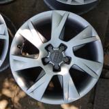 "Jante originale Audi A5 17"" 5x112, 7,5"