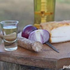 Palinca pentru prune