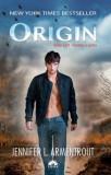Origin - Lux Vol. IV | Jennifer L. Armentrout