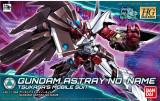 1/144 HGBD Gundam Astray No-Name (model kit)