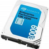 HDD Server Seagate Enterprise Performance 600GB, SAS, 2.5inch