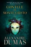 Cumpara ieftin Contele de Monte Cristo. Vol. II/Alexandre Dumas