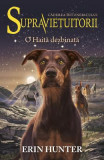 Supravietuitorii Vol.7: O haita dezbinata - Erin Hunter