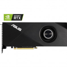 Placa video Asus nVidia GeForce RTX 2060 TURBO 6GB GDDR6 192bit