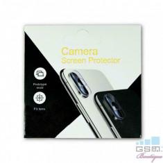 Folie protectie sticla pentru camera Iphone 7/8/SE 2020