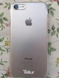 Iphone 7 Silver 32 GB, Argintiu, Neblocat
