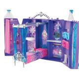 Set de joaca Barbie, Castel Galactic