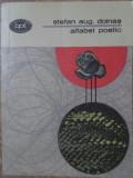 ALFABET POETIC-STEFAN AUG. DOINAS