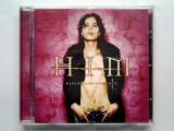 H.I.M. - Razorblade Romance (2000) CD HIM