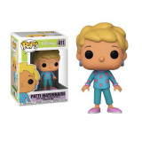 Cumpara ieftin Figurina originala Funko Pop! Doug - Patti Mayonaise