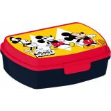Cutie pentru sandwich Mickey SunCity QEL672428 B3502948