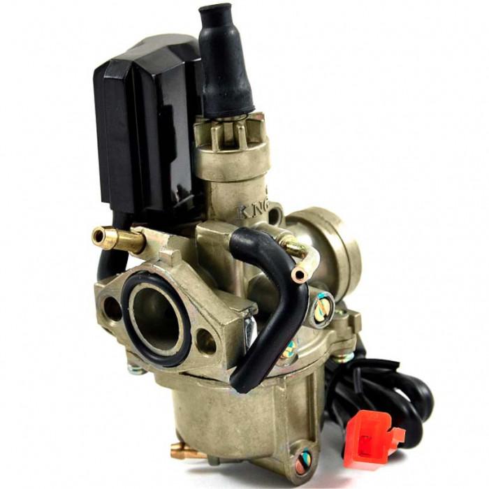 Carburator scuter DAELIM Tapo 50 49cc - 80cc 2T