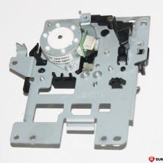 Duplex Main Drive Assembly HP Color LaserJet 2605 rm1-1832