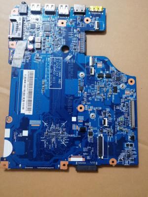 placa baza Acer Aspire V5-531 V5-571 531g 571g V5-431 48.4vm02.011 DEFECTA ! foto
