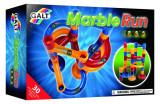 Marble Run - 30 de piese