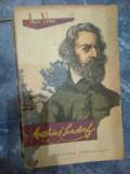 W1 Mathias Sandorf - Jules Verne