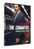 Pasager in trenul terorii / The Commuter - DVD Mania Film
