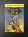 JACK LONDON - COLT ALB