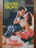 Fuga De Celebritate - Sandra Brown ,523027
