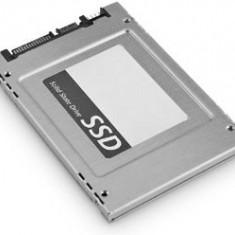 """SSD 128 GB 2.5"""" SATA 6.0 GB/s Internal Solid State Drive"""