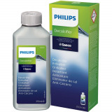 Detartrant pentru espressor Philips CA6700/10