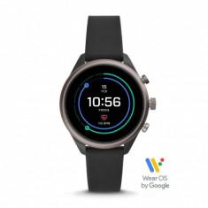 Smartwatch de damă Fossil Sport FTW6024