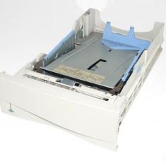500 Sheet Paper Tray HP LaserJet 4000 / 4050 / 4150 RB2-2776