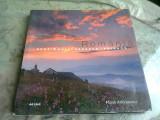 ROMANIA. ANOTIMPURI - FLORIN ANDREESCU (ALBUM FOTO)