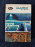 J-K. Huysmans – In raspar