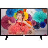 Televizor LED Smart 49FB5500, 124 cm, Full HD