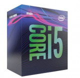 Procesor Intel Coffee Lake Core i5-9600, 3.1 GHz, 9MB, 65W, LGA1151 v2 (Box)
