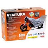 Husa motocicleta VENTURA marimea XL