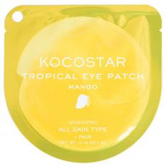 Tropical Benzi pentru ochi Mango 3 gr