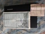 Obligatiune de 1000 lei 1941 vintage