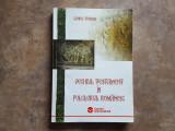 VECHIUL TESTAMENT IN FOLCLORUL ROMANESC - DANIEL THOMAS 2006