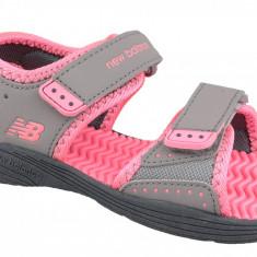 Sandale sport New Balance Sandal K K2004PKG pentru Copii