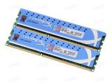 Cumpara ieftin KIT Memorie 8GB DDR3 1600MHz Kingston HyperX Genesis Blue