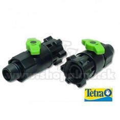 Supapă Tetra EX 400 Plus/ EX 600 Plus/ EX 800 Plus – 2 buc.