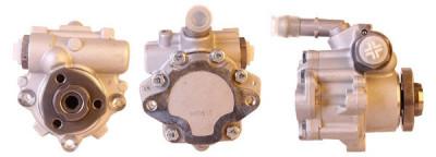 Pompa hidraulica servo directie VW CADDY II Pick-up (9U7) (1996 - 2000) ITN 18-HP-028 foto