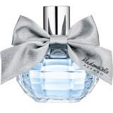 Cumpara ieftin Mademoiselle L'eau Tres Charmante Apa de toaleta Femei 50 ml, Apa de parfum, Loris Azzaro