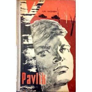 Pavlik